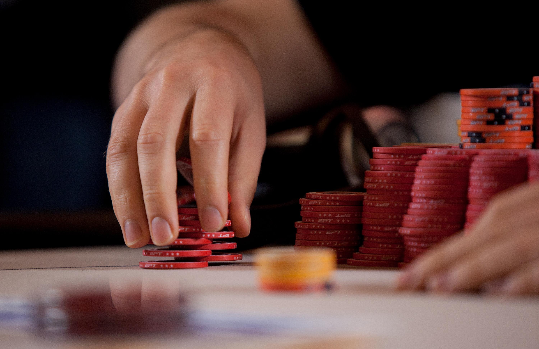 European Poker Tour 2011 – Spain