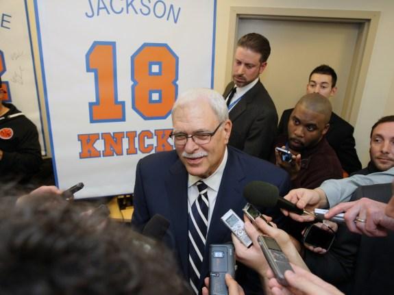 152063269_Bucks_Knicks_NSB0126