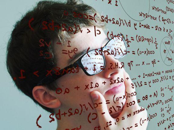 math boy 4×3