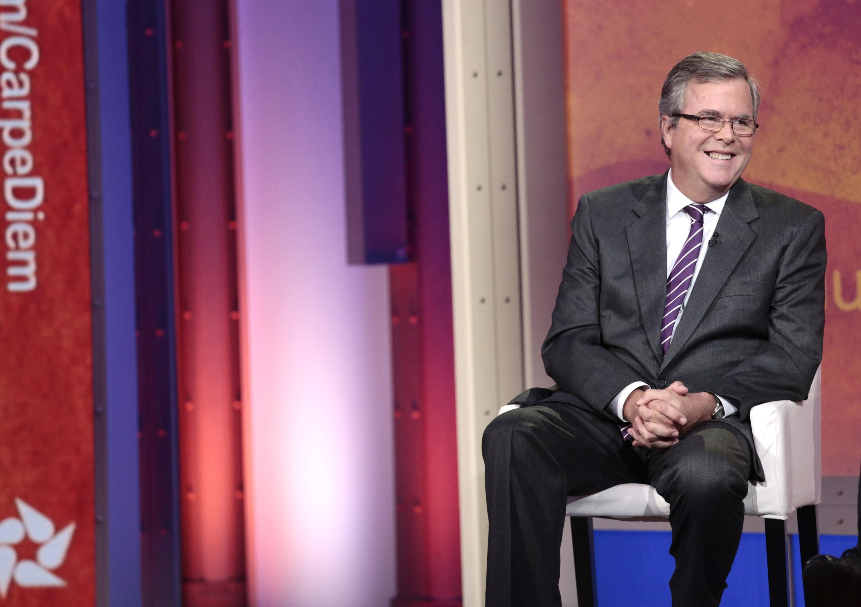 NBC News-Events – Season 2012