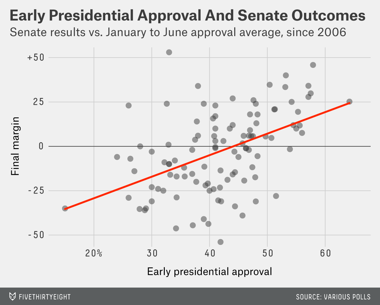 enten-early-approval-prediction