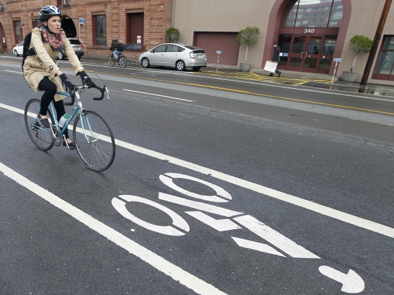 transportation_photo25