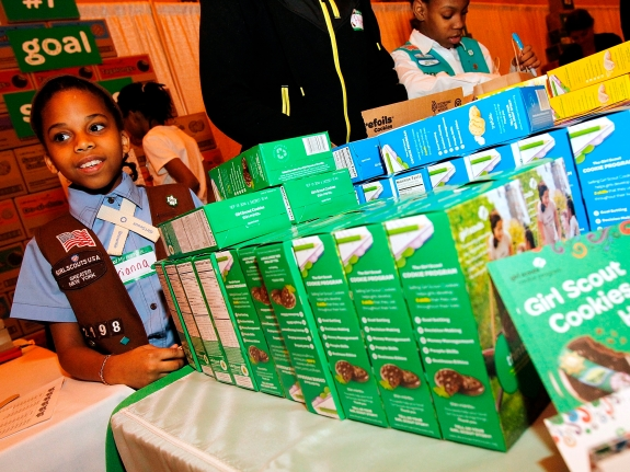 467854277PM017_Girl_Scouts_