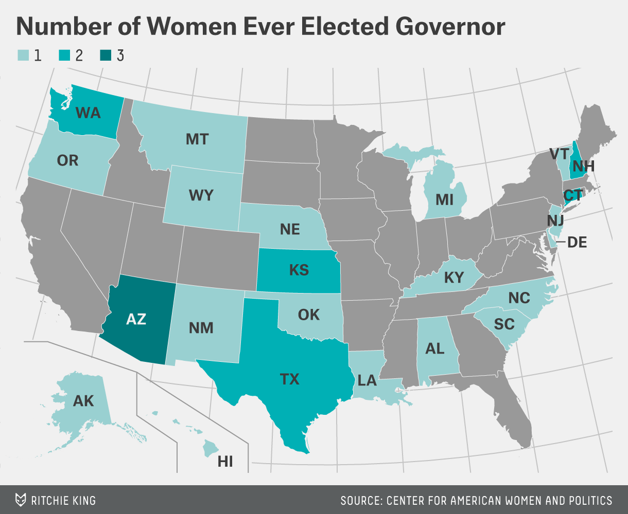 king-datalab-female-governors-1