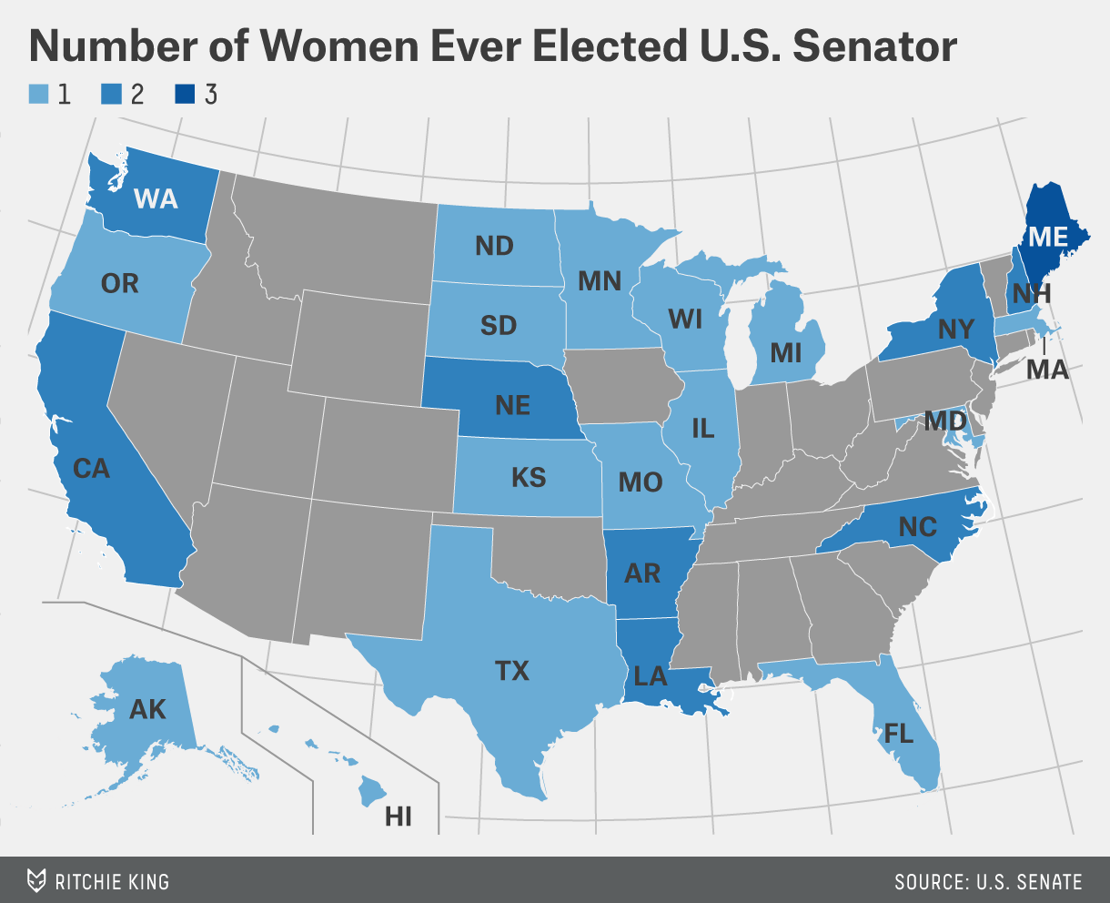 king-datalab-female-governors-2