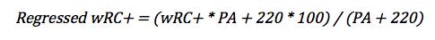 paine-woba-rtm-formula2
