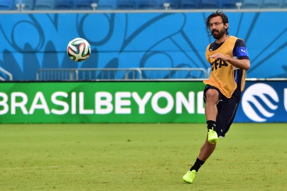 FBL-WC-2014-ITA-TRAINING