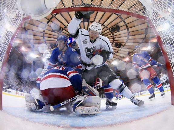 495643241BB00006_2014_NHL_S