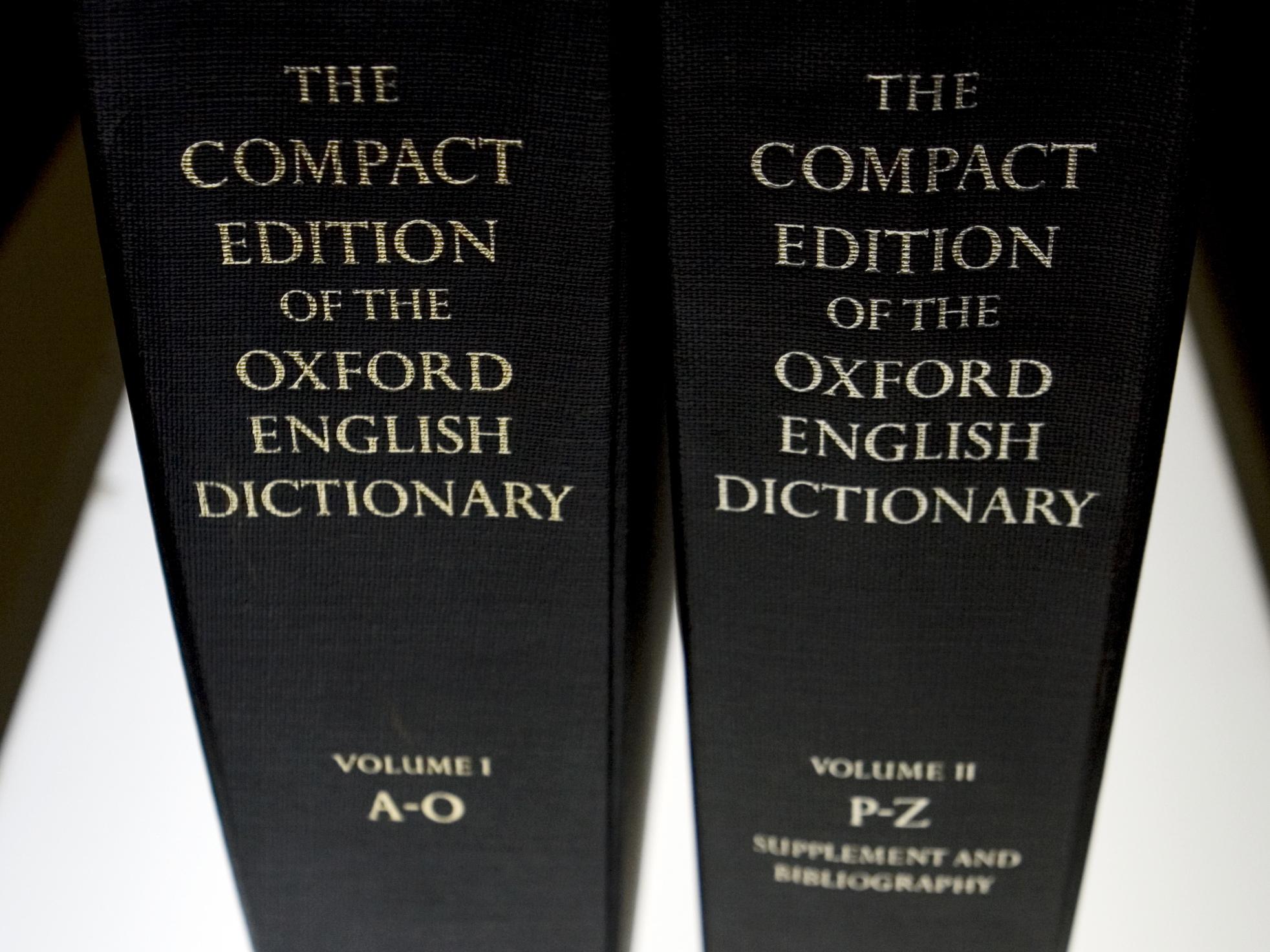 Britain The Comma