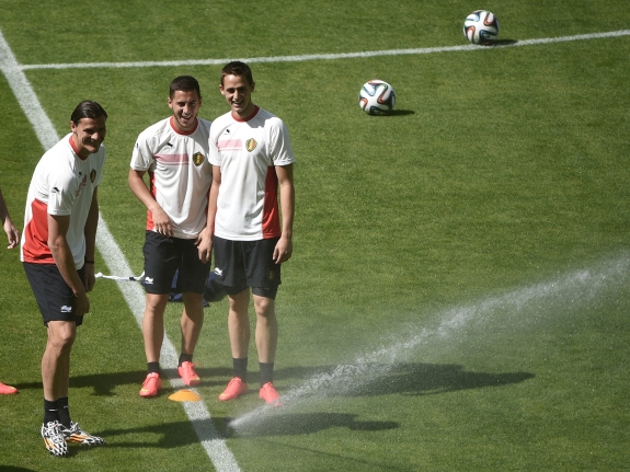 FBL-WC-2014-BEL-TRAINING
