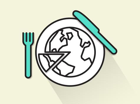 WorldCup-Cuisine-475×355-opt1b
