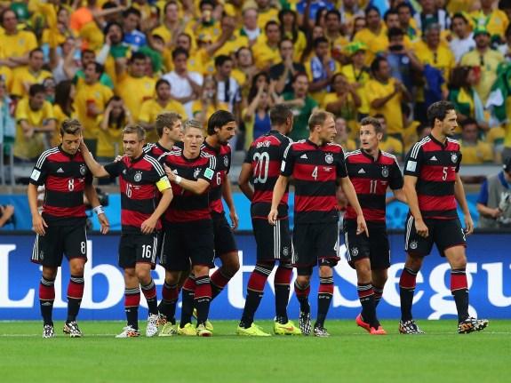 491932073RD00067_Brazil_v_G
