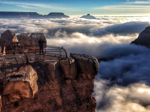 AP10ThingsToSee Grand Canyon Inversion