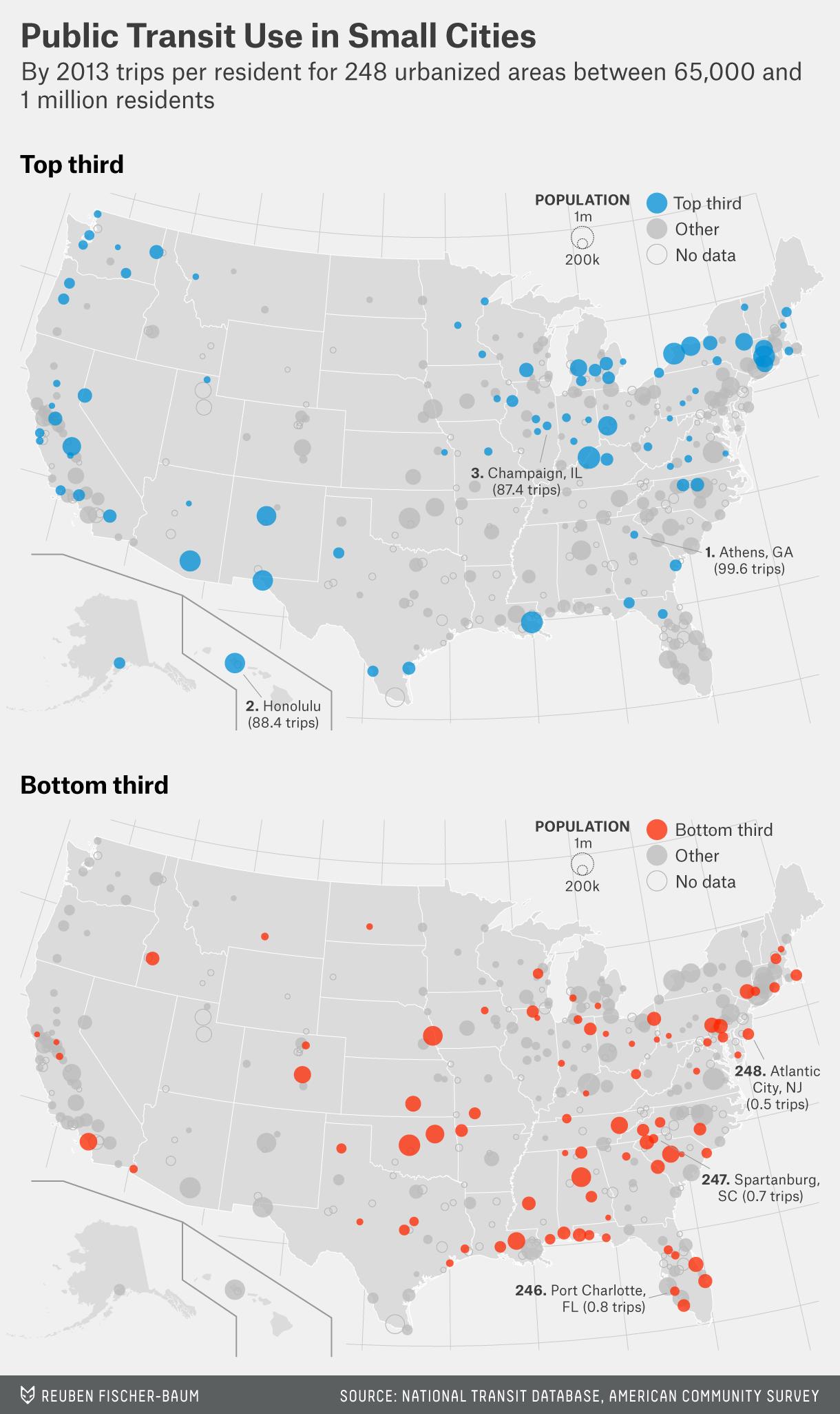fischer-baum-datalab-public-transit-map-1