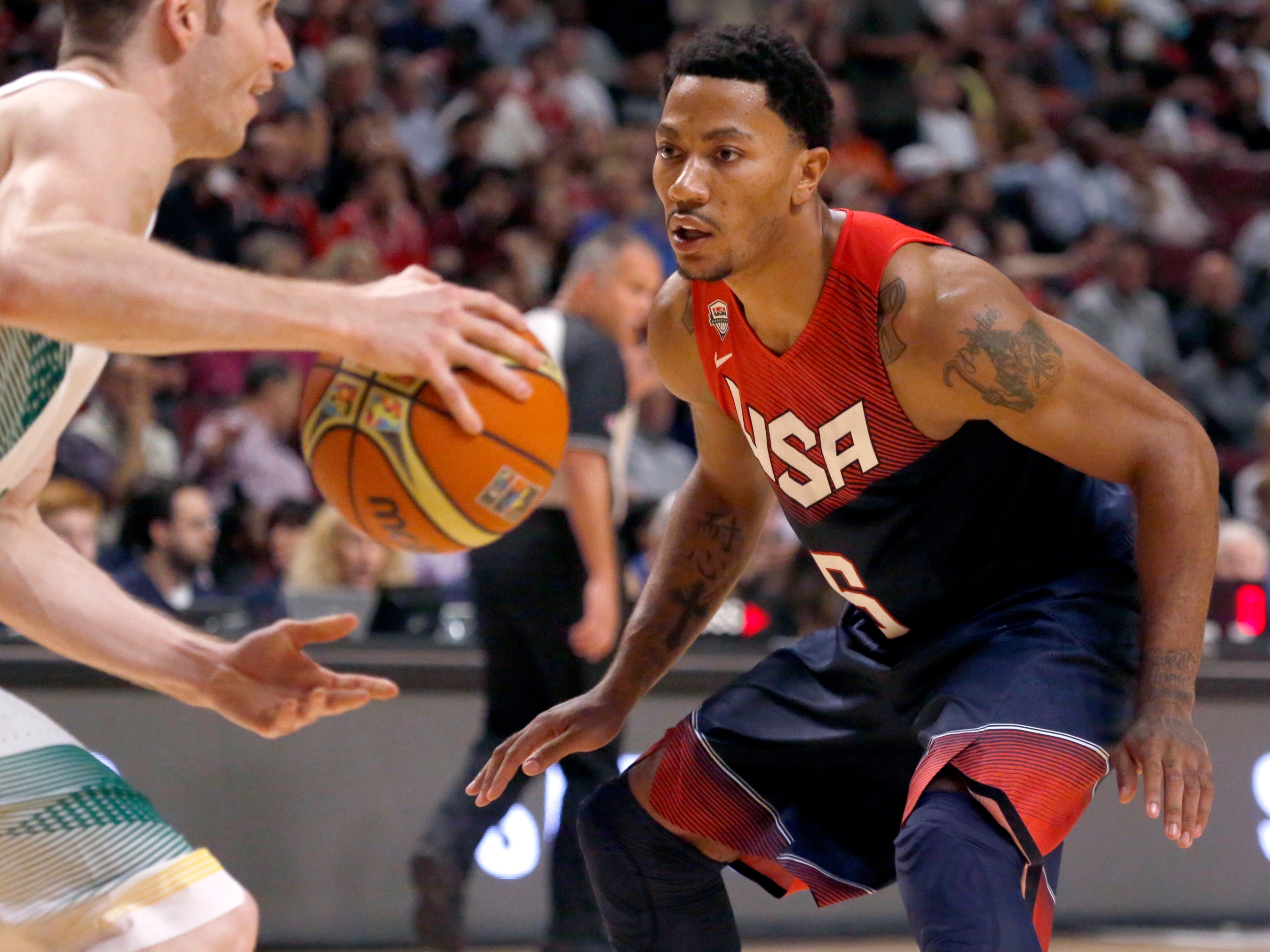 blo mens basketball heads - HD1150×862