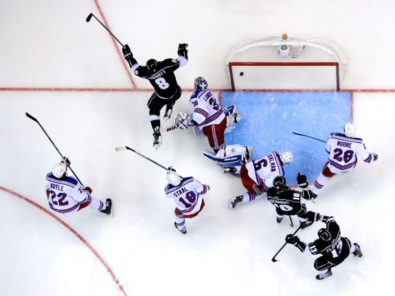 495642943MW00172_2014_NHL_S
