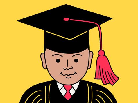 538_graduation_lede