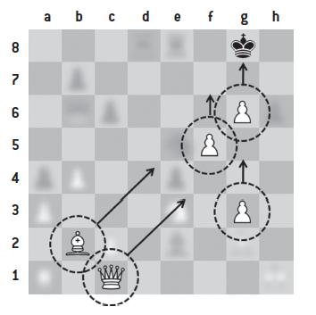 Figure 9-3C