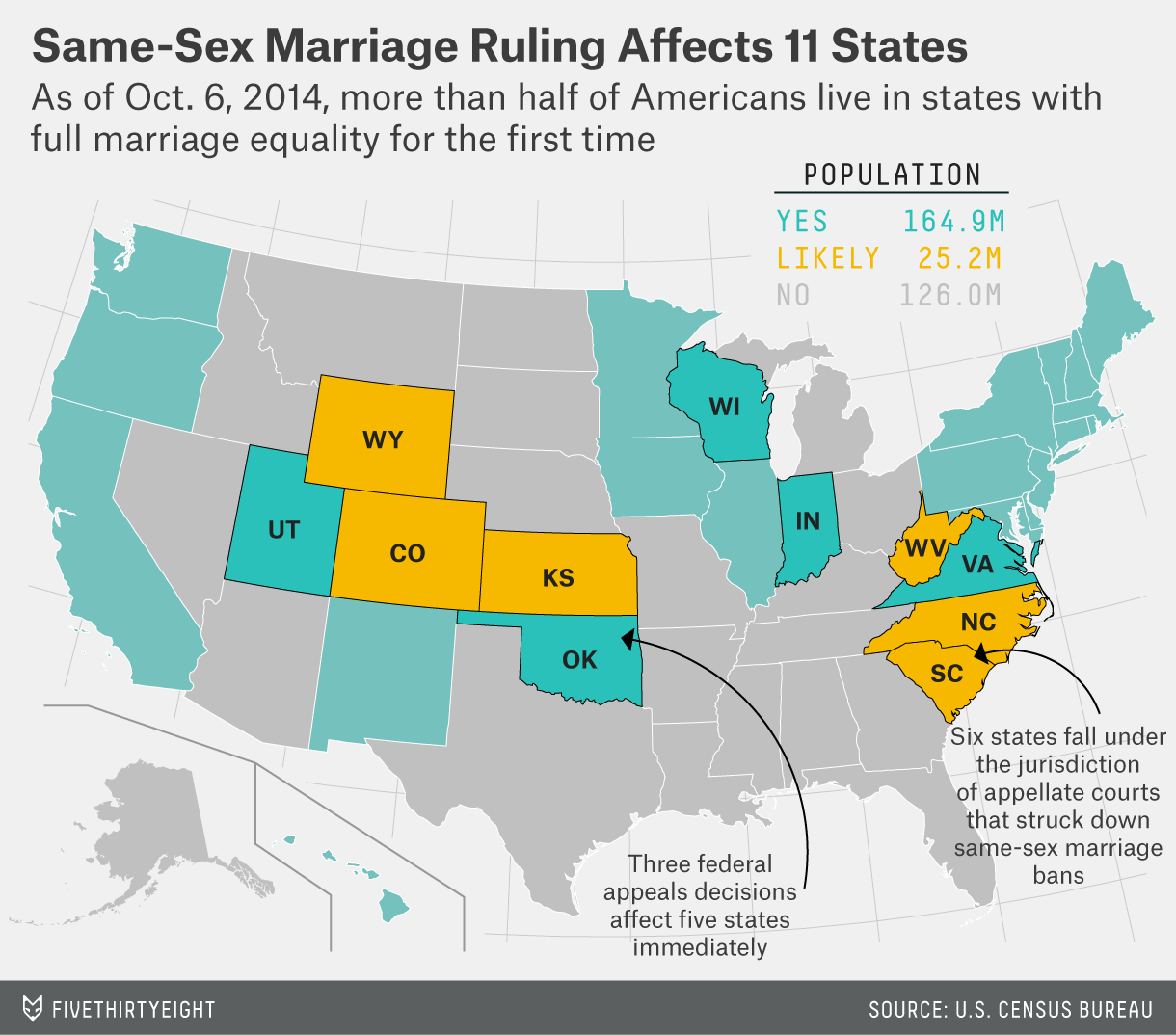 silver-datalab-gaymarriage-map