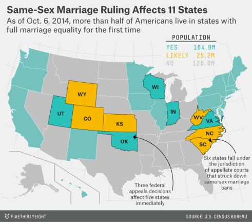 silver-datalab-gaymarriage-map
