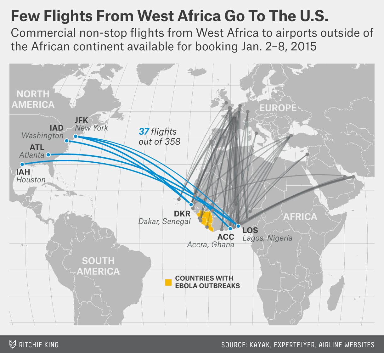 silver-west-africa-flight-map