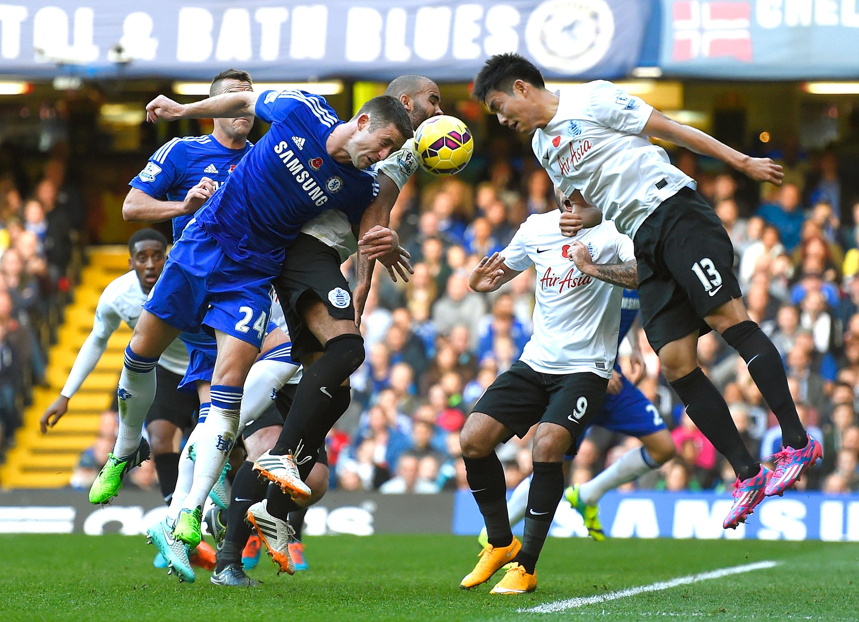 Chelsea v Queens Park Rangers – Premier League