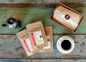 CraftCoffee_650x474_Main
