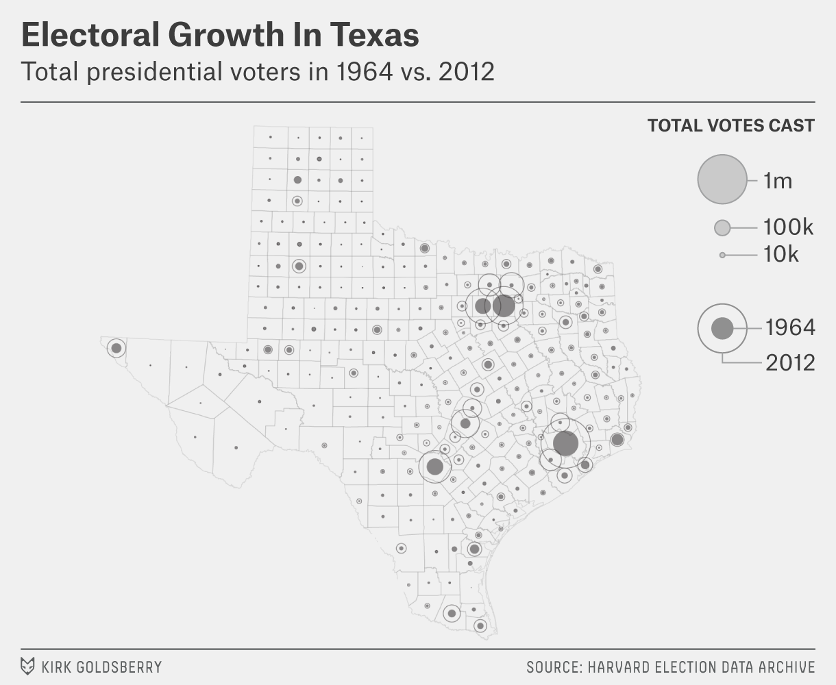 goldsberry-texas-electoral-growth-map
