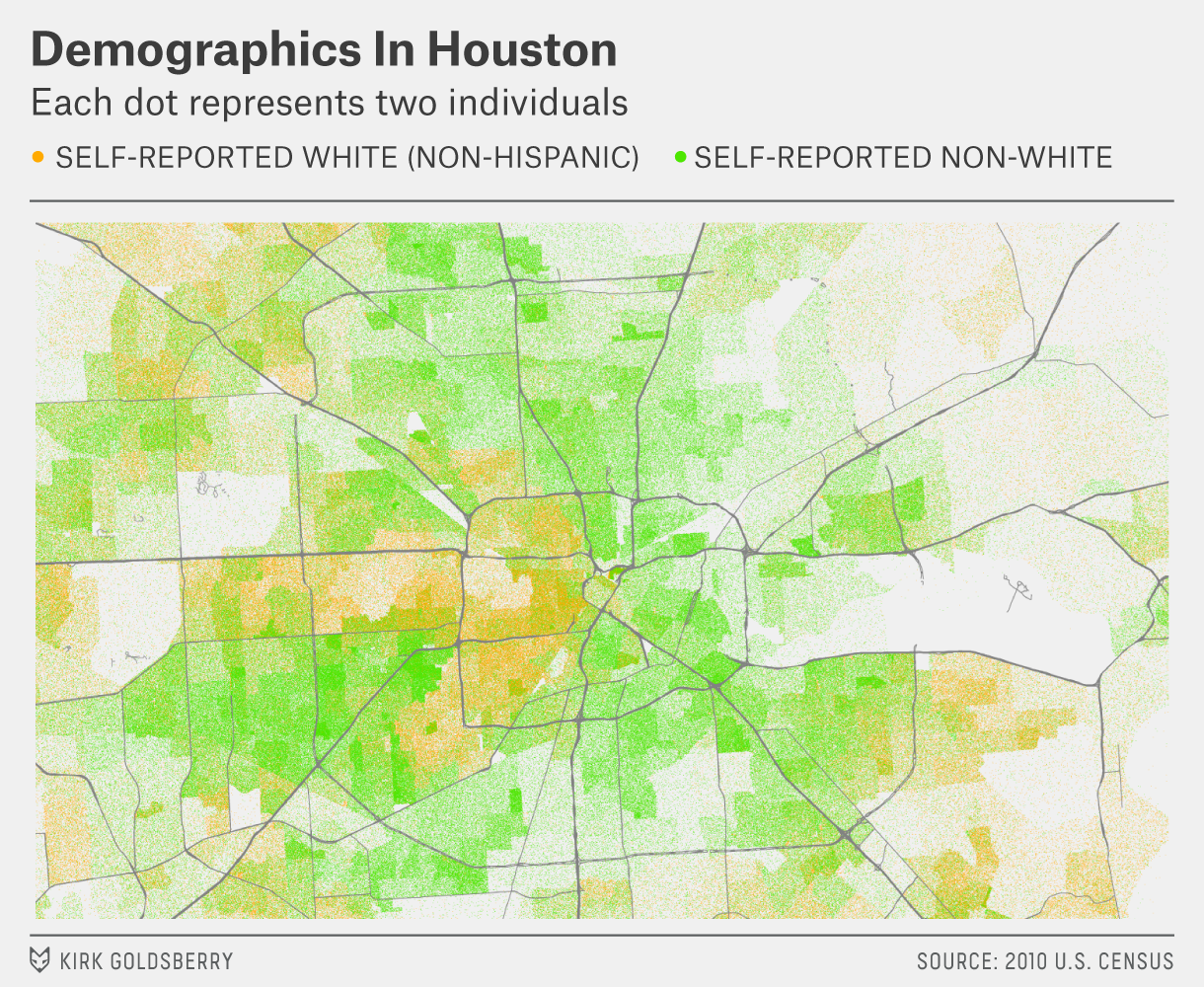 goldsberry-texas-Houston-demographics-map