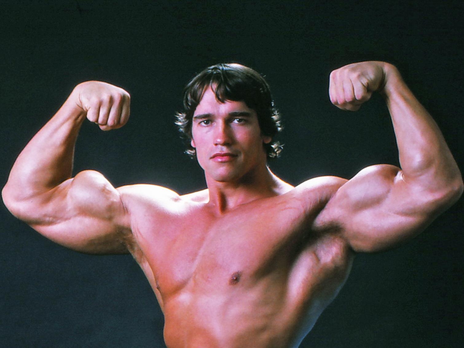 Schwarzenegger_Arnold_10_06_76_436-7_0006.jpg