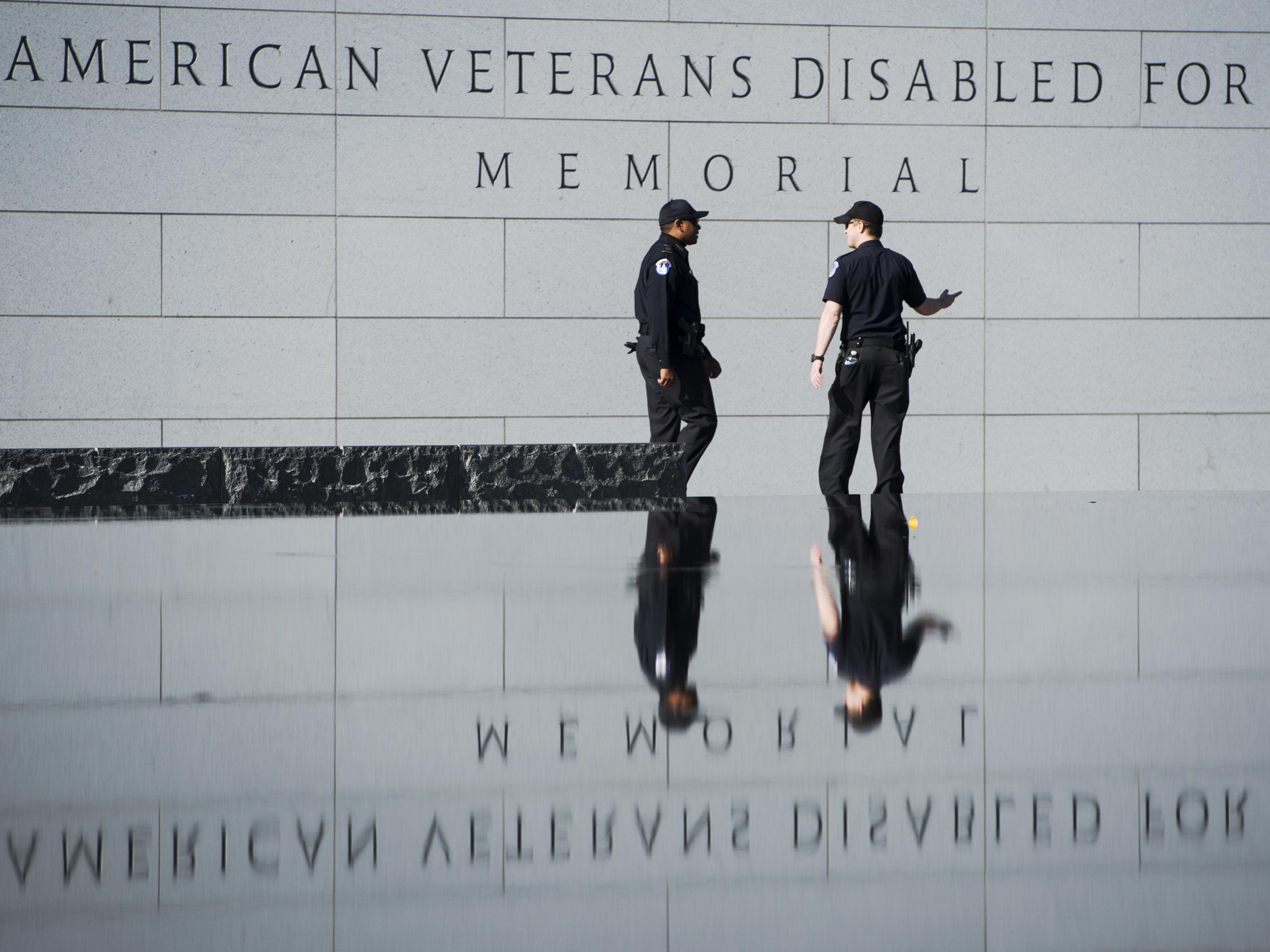 veterans_079_111114.JPG
