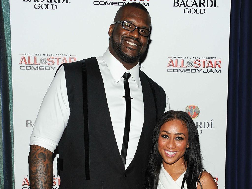 Taller men women than 12 Female