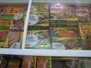 Frozen_foods_at_Best_Price 2