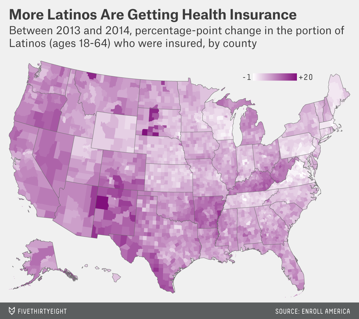 barry-jester-feature-latinoinsurance-map-2