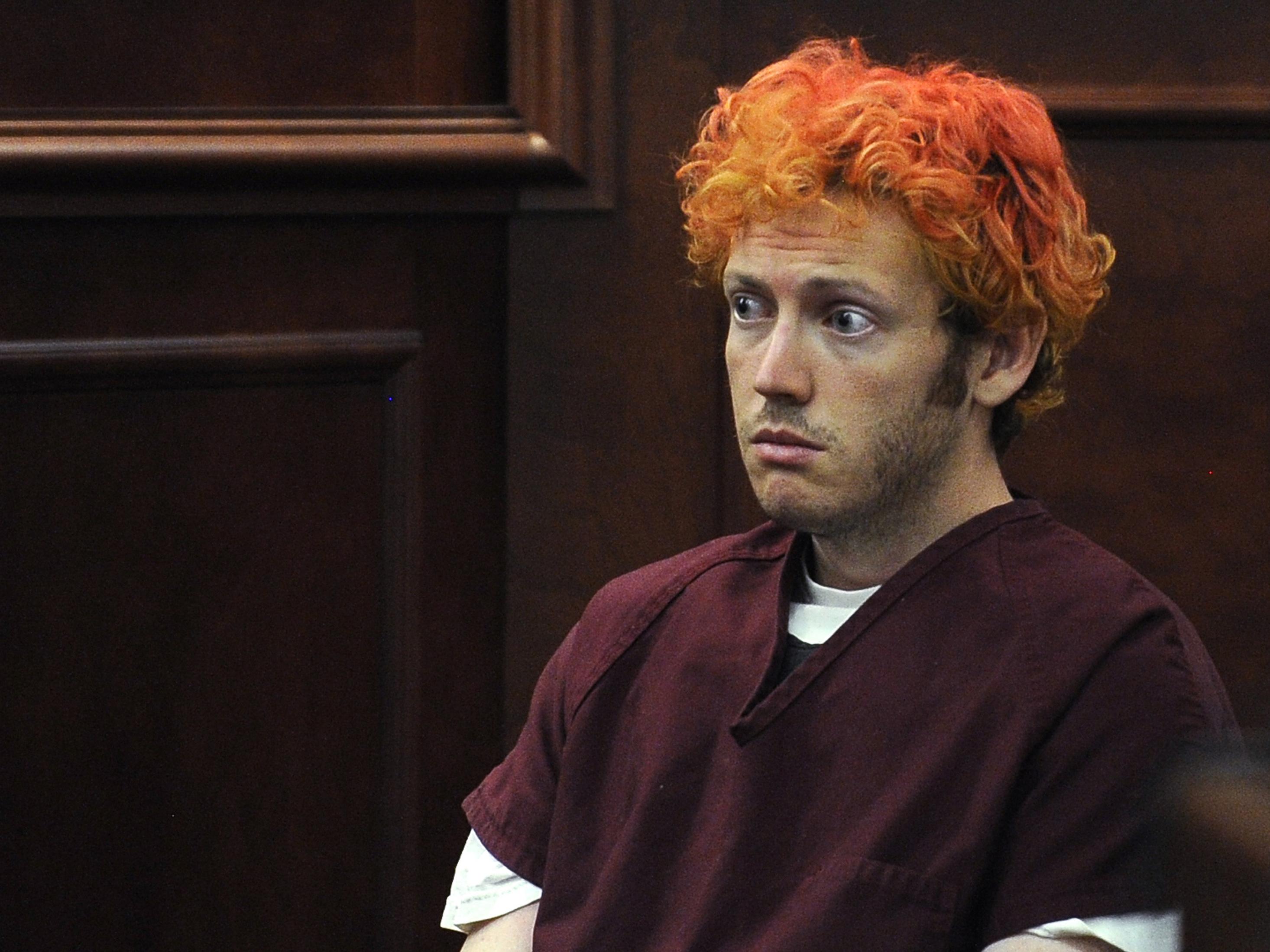 Colorado-Shooting-Courtroom-Cameras