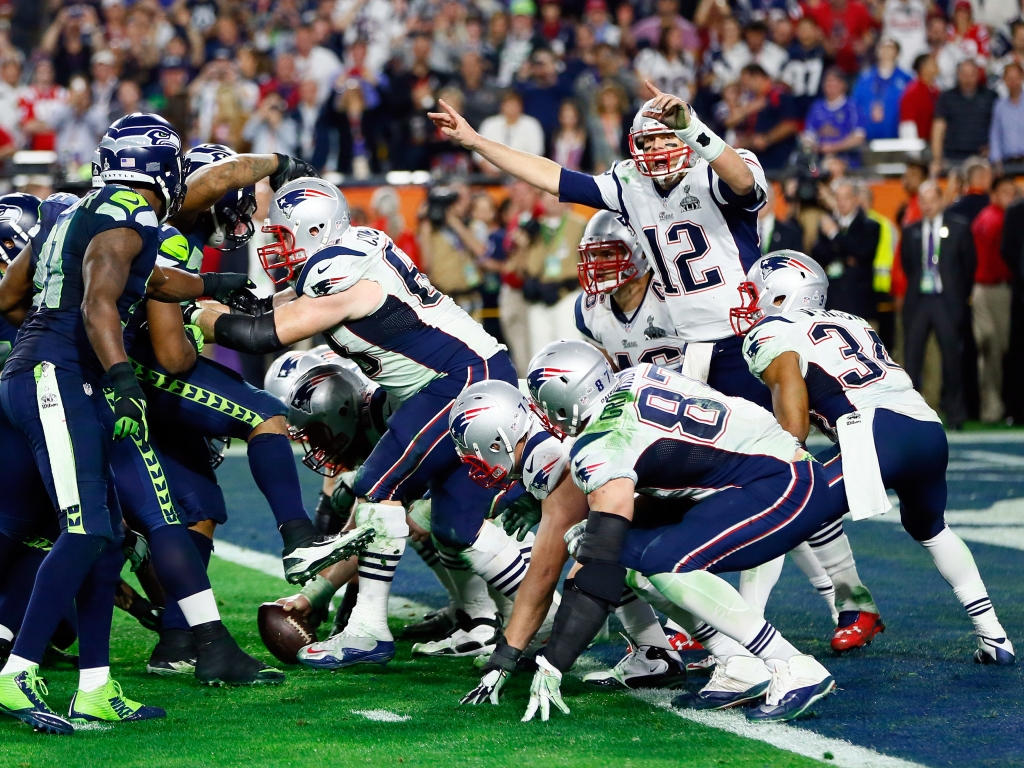 4ffecd4a4 Are The Patriots Now The Greatest NFL Dynasty Of All Time ...