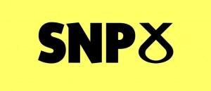 2011-SNP-logo-BLK_on-yellow-1024x445
