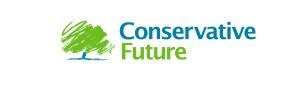 conservative_future_full_colour_logo