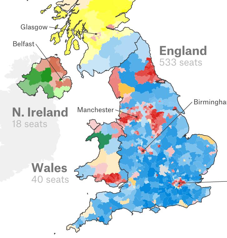 bradford west election betting polls