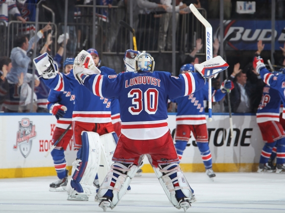 The Rangers Stranger And Stranger Statistical Feats Fivethirtyeight