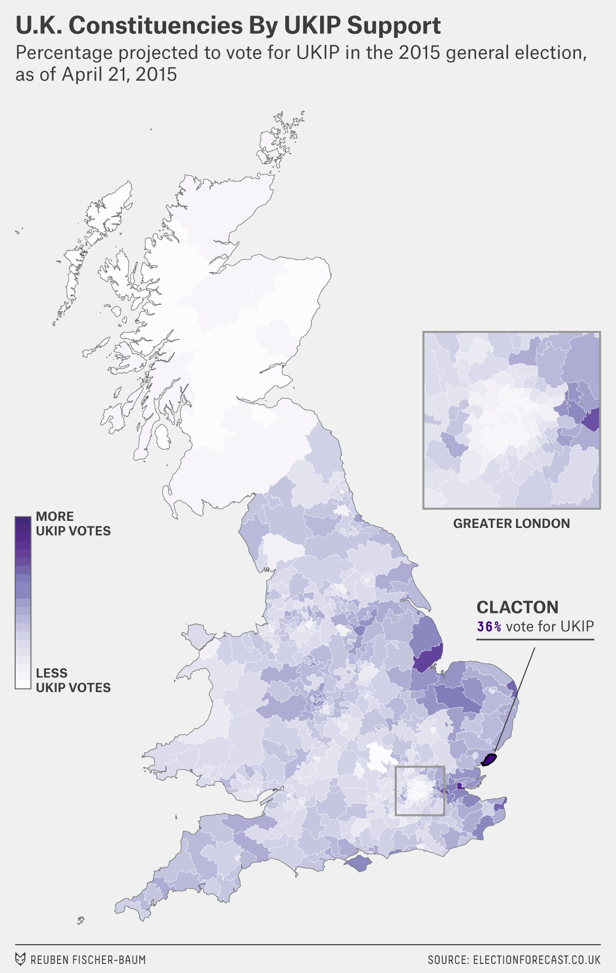 chalabi-feature-uk-ukip-map