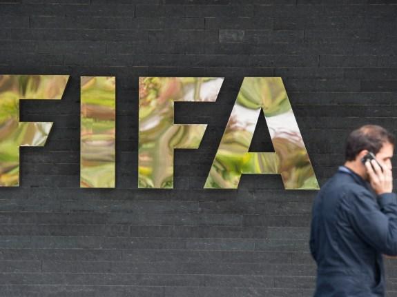FBL-FIFA-ZURICH