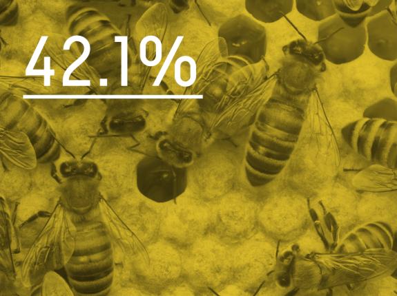 SIGDIG_bees