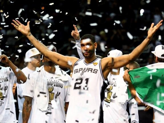 San Antonio Spurs Franchise Index | Basketball-Reference.com