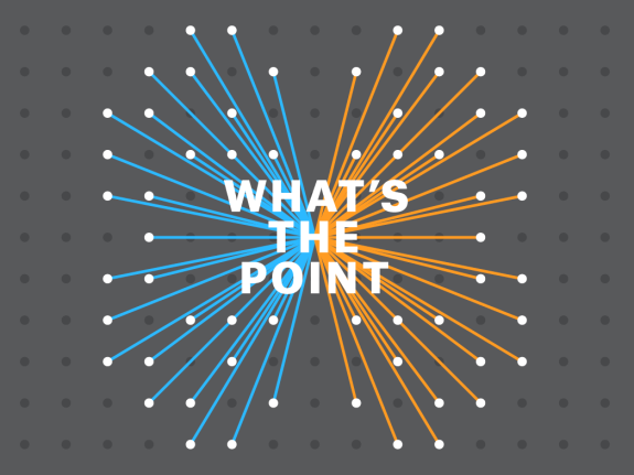 WhatsThePoint_4x3