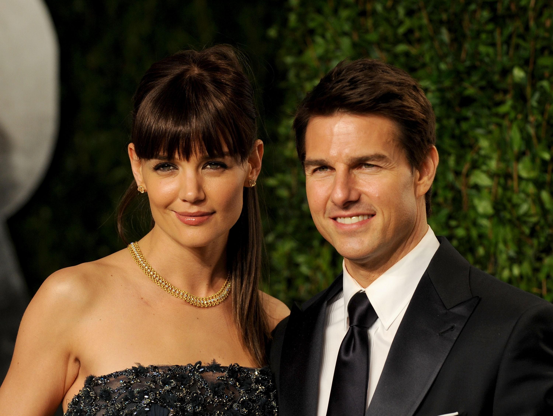 2012 Vanity Fair Oscar Party Hosted By Graydon Carter – Arrivals