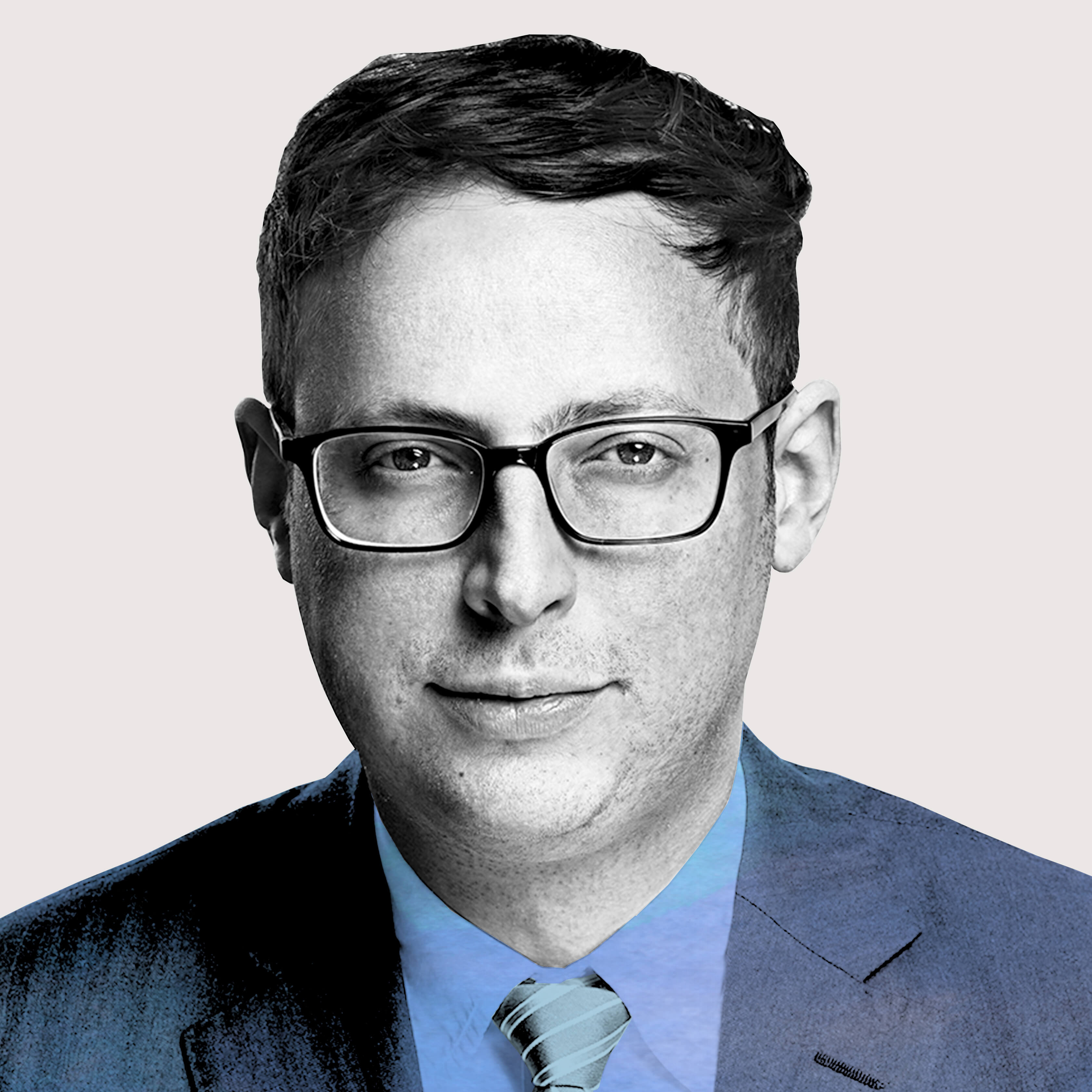 Nate Silver will make one firm prediction about the midterms, but most journalists won't want to hear it