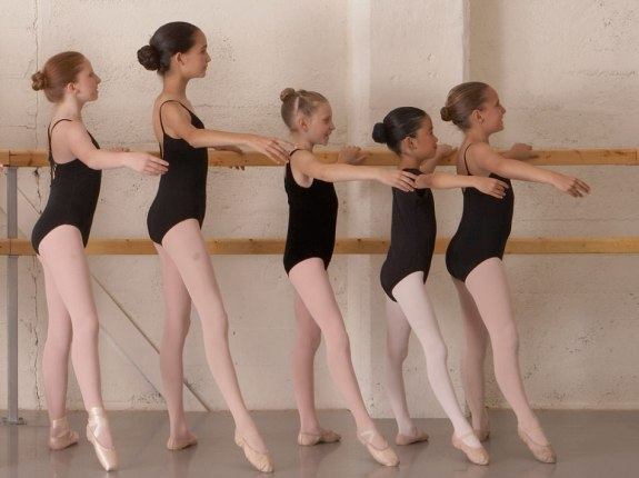 BALLETCLASS_HP