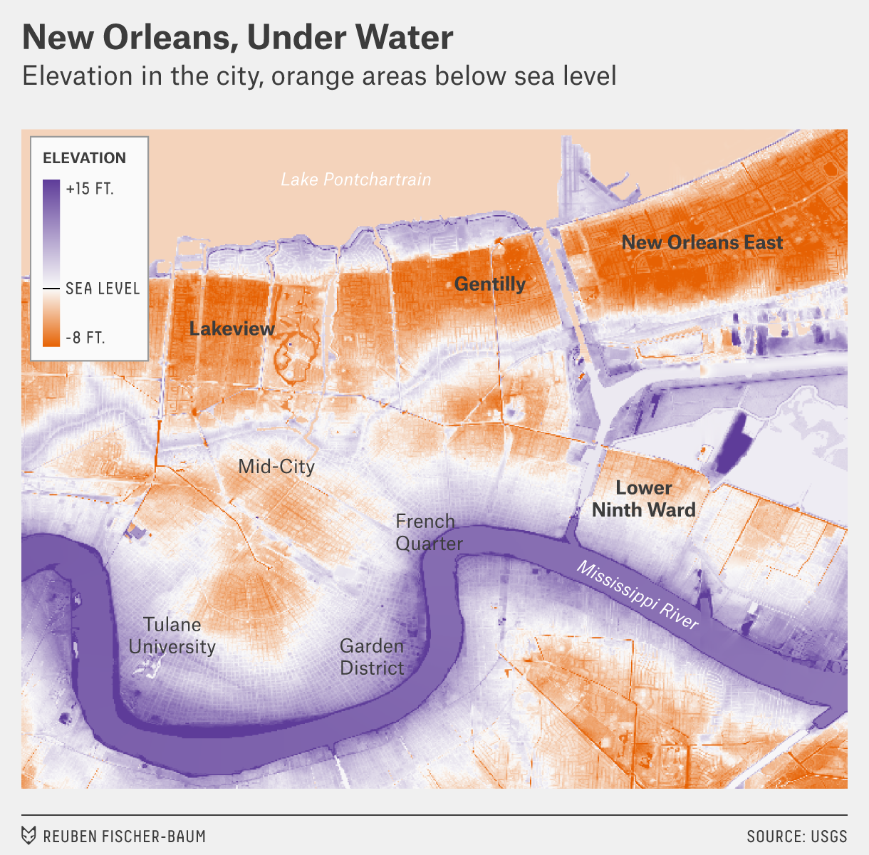 rivlin-nola-feature-nolahousing-map