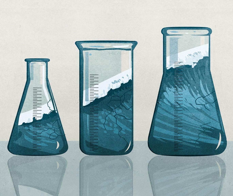 Science Isn\'t Broken   FiveThirtyEight